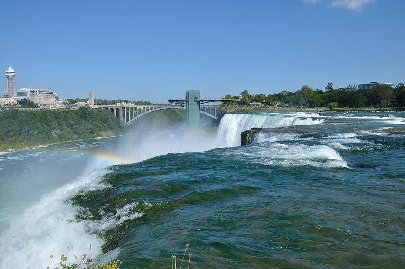 DSC_7798_037_Niagara.jpg