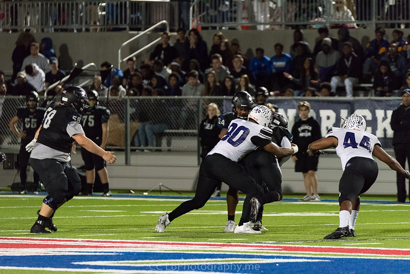 CR Var vs Hawks Playoff cc LBPhotography All Rights Reserved-266.jpg