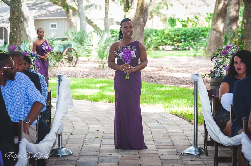 Shepard Wedding Photos-358.JPG