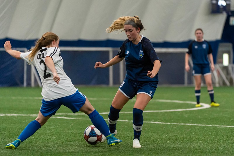 06.16.2019 - 144640-0400 - 4884 - 06.16 - F10 Sports - Darby FC W vs OSU W.jpg