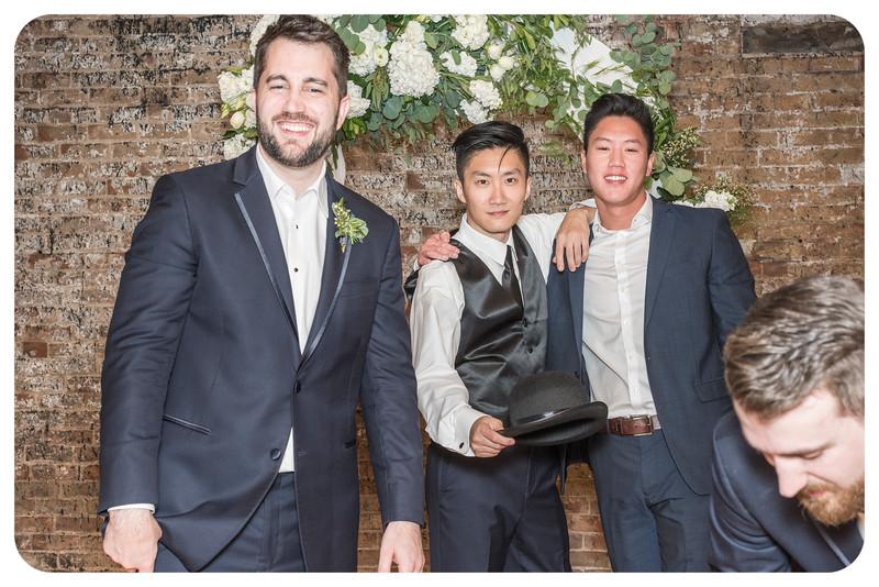 Laren&Bob-Wedding-Photobooth-238.jpg