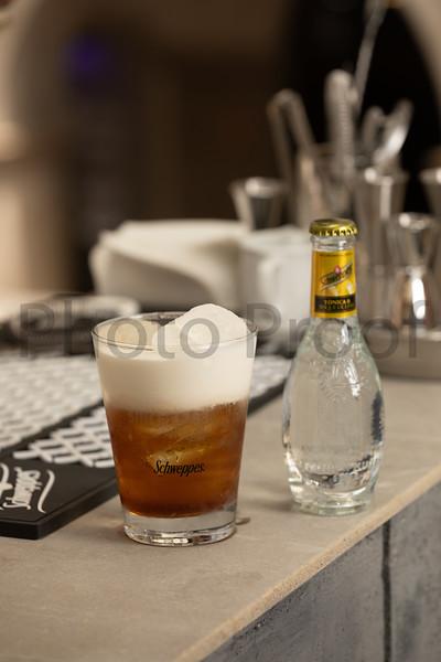 BIRDSONG Schweppes Cocktails 277.jpg