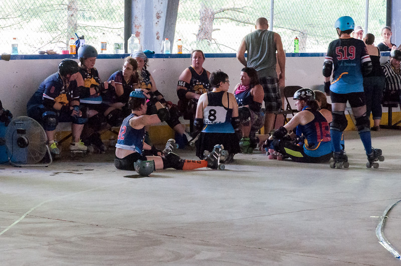 Southshire vs Worcester 2019-07-20-22.jpg