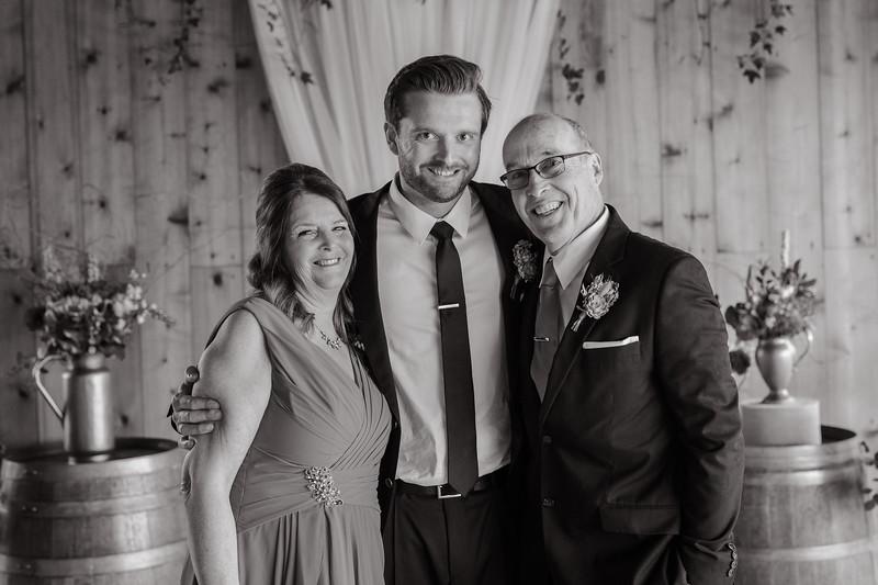 Seattle Wedding Photographer-648.jpg