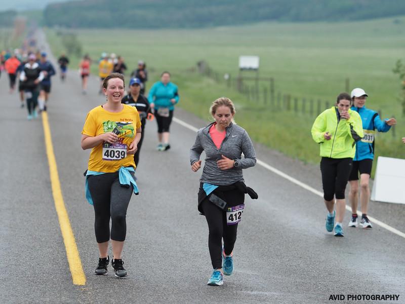 Millarville Marathon 2018 (288).jpg