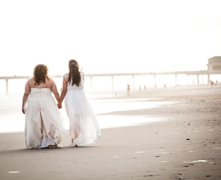 Beach Wedding Wrightsville Beach-249.jpg