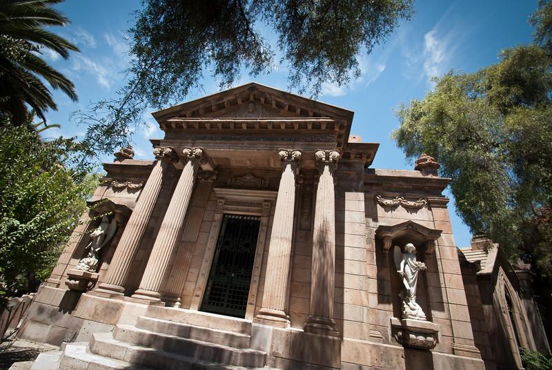 Santiago 201201 Cementerio (54).jpg