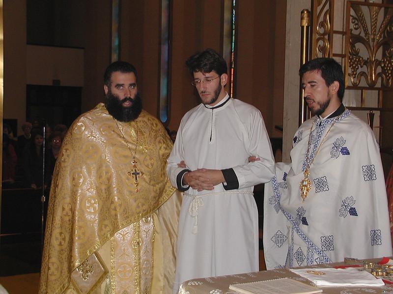 2002-10-12-Deacon-Ryan-Ordination_042.jpg