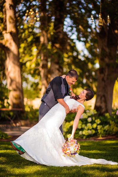 Bend Oregon Wedding Photographer (65).jpg
