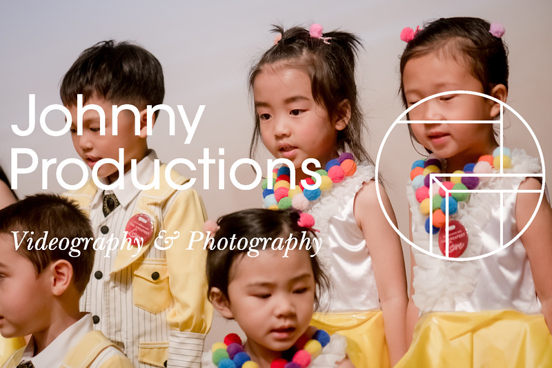 0013_day 2_yellow shield_johnnyproductions.jpg