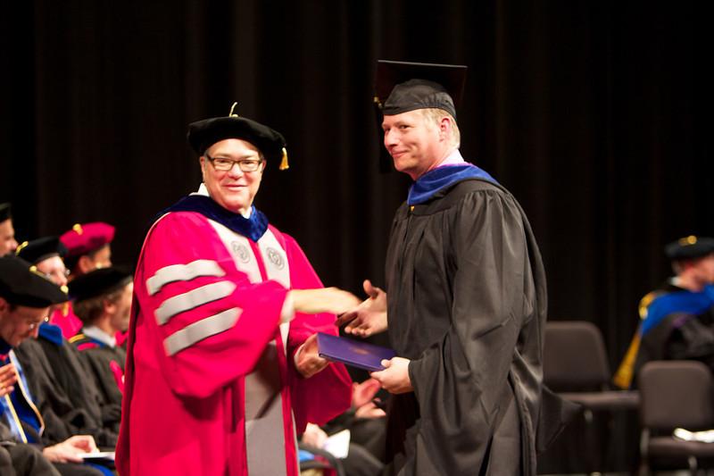 EMBA-TMMBA_Graduation-174.jpg