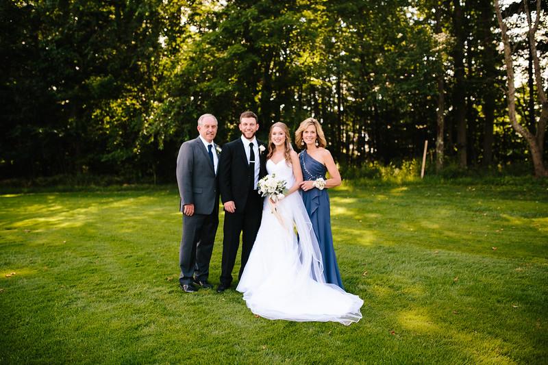skylar_and_corey_tyoga_country_club_wedding_image-374.jpg