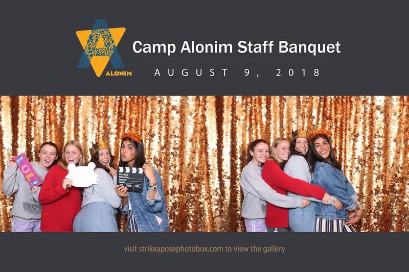 Camp_Alonim_Banquet_2018_Prints_00021.jpg