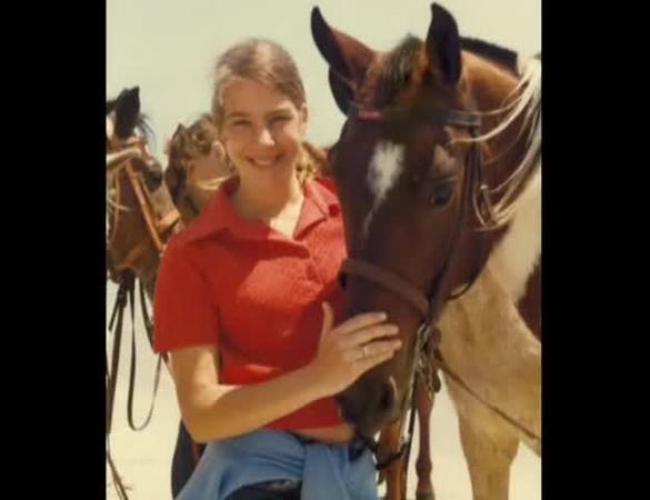 Wild Horses.m4v