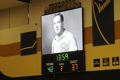 WT_Wally Dean Tribute@SHS