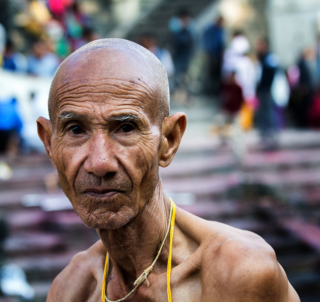 2017-09- 27-Kathmandu 27Sep2017-0015-155-Edit.jpg