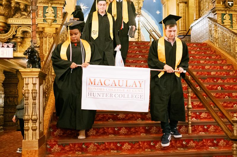 19.6.6 Macaulay Honors Graduation-059.jpg