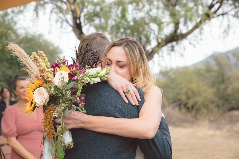 Nick and Charlotte Nelson Wedding-3931.jpg