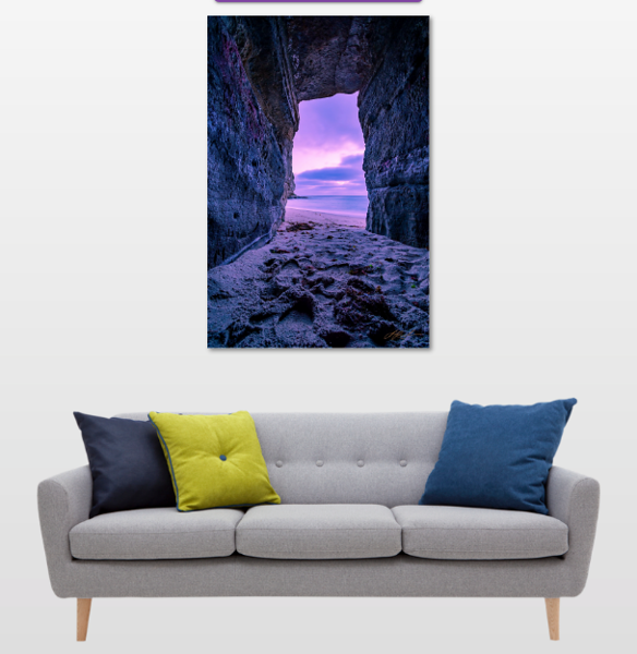 outlook-couch-art photography-la jolla photos.png