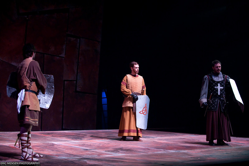 Macbeth-057.jpg