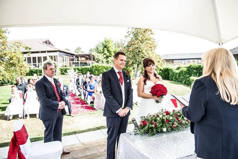 The Ceremony-1-58.jpg