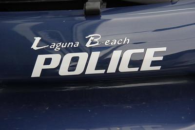 2015-07-20 Rt. 1 Laguna Beach