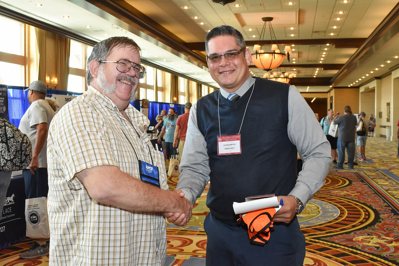 Convention Candids 114359.jpg