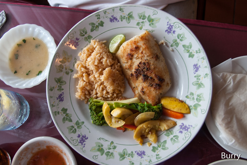 2006-01-28-food-0014.jpg