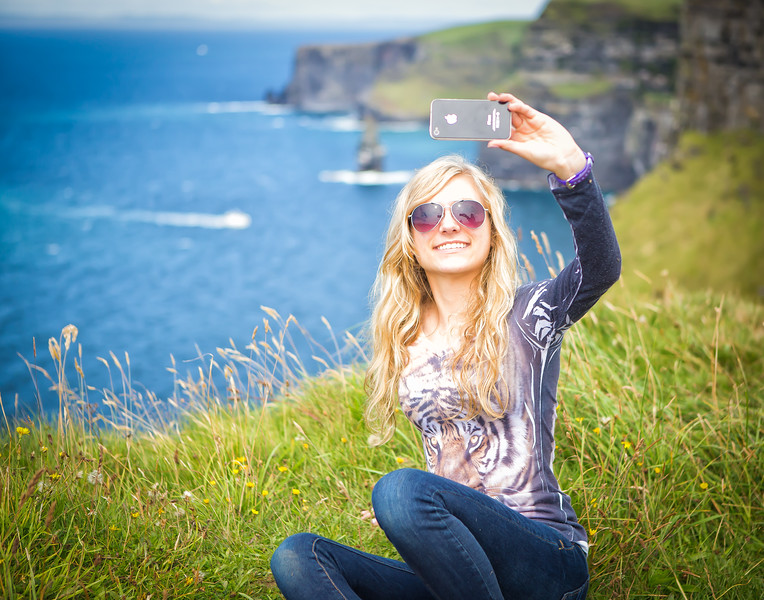 Ireland 2014-0715-Edit.jpg