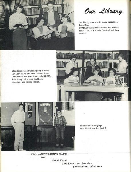 1956-0037.jpg