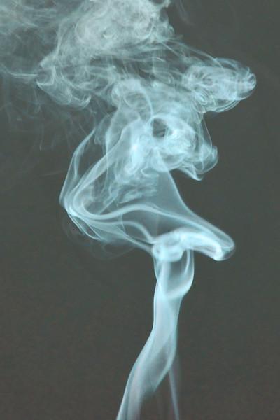 Smoke Trails 5~8702-1.