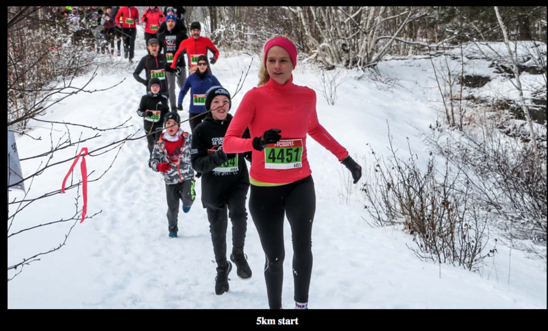 Lindsey McNicoll _ Run to Remember.png