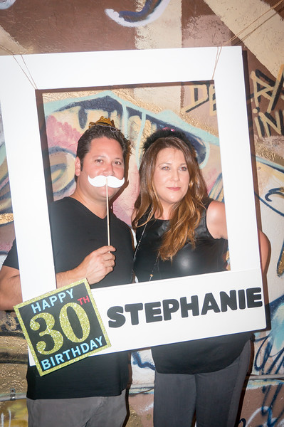 Stephanie's 30th-113.jpg