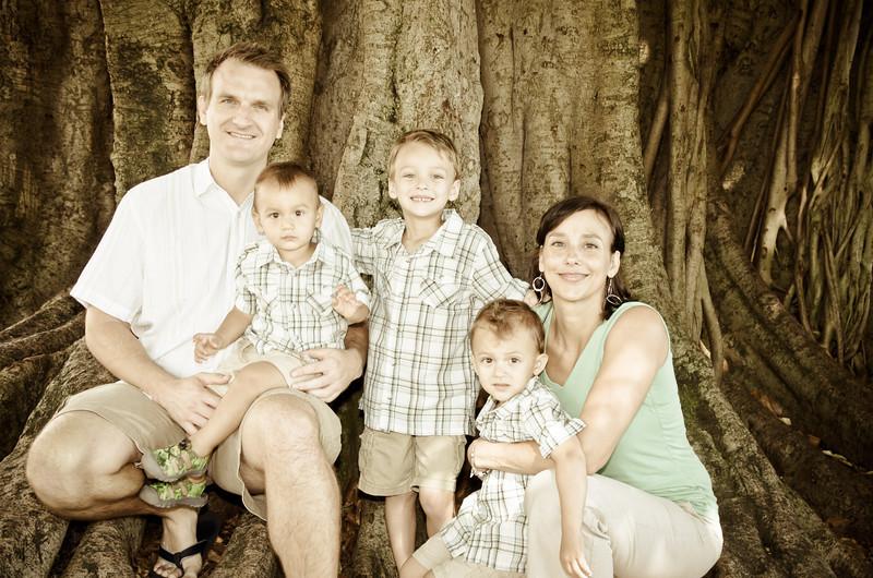 2012 Cowan Family Edits.jpg