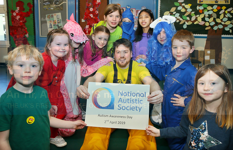 BROADFORD PS - AUTISM DAY 2.jpg