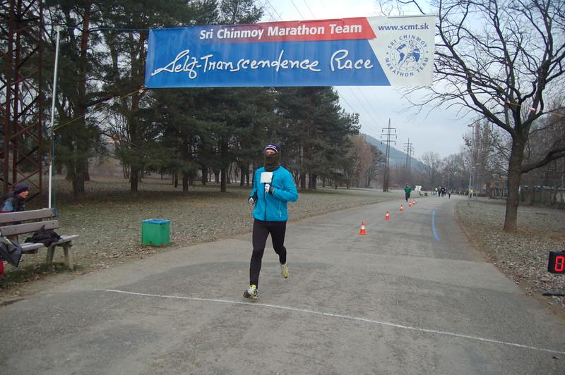 2 mile Kosice 29 kolo 02.01.2016 - 071.JPG