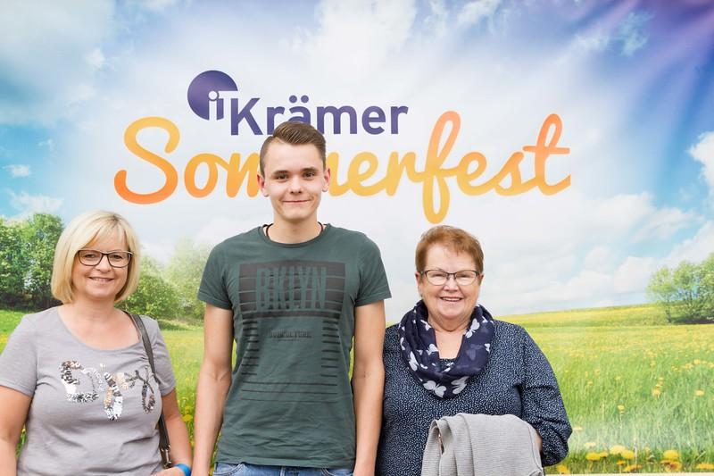 kraemerit-sommerfest--8690.jpg