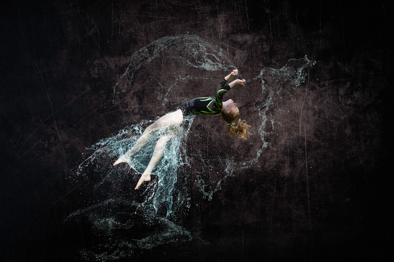 Annie CyndieLeePhotography Layout.jpg