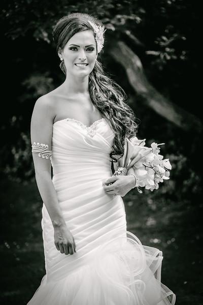 Blyth Wedding-408.jpg