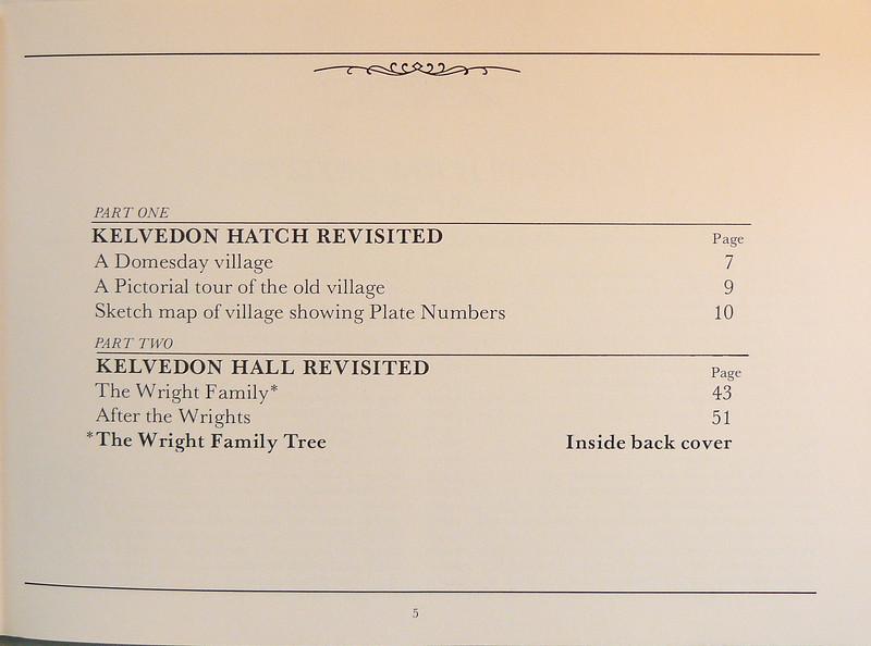 070805_Wrights of Kelvedon Hall - Page 05.jpg