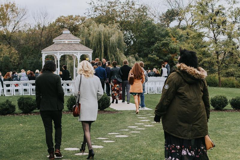 Swanson Wedding-201.jpg