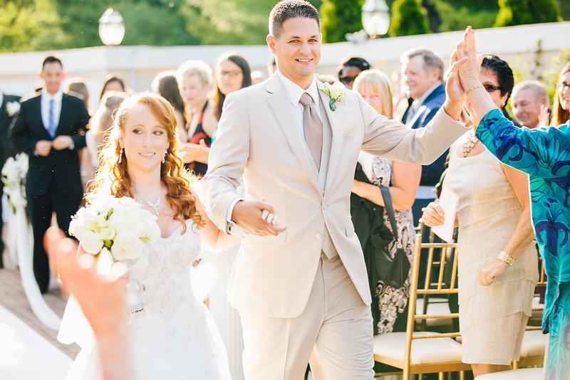 wedding day-348.jpg