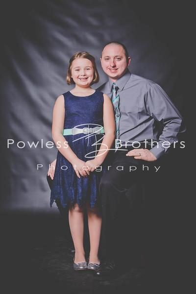 Daddy-Daughter Dance 2018_Card A-3089.jpg
