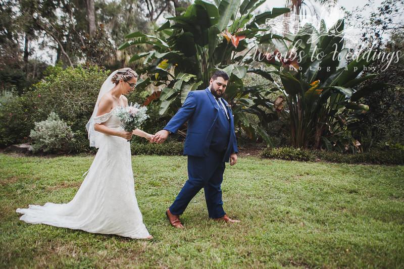 Central FL wedding photographer-2-18.jpg