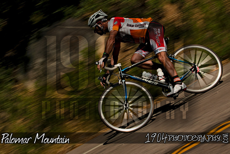 20100605_Palomar Mountain Edit 2.jpg