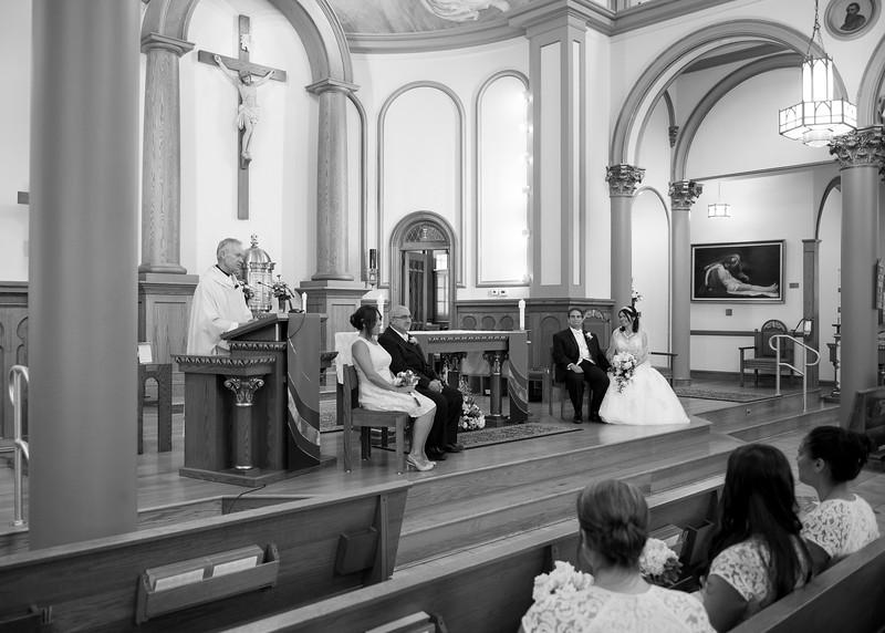 Guarino-Wedding-0058.jpg