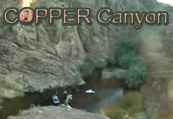 copper canyon.jpg