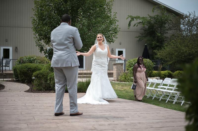 Laura & AJ Wedding (0226).jpg