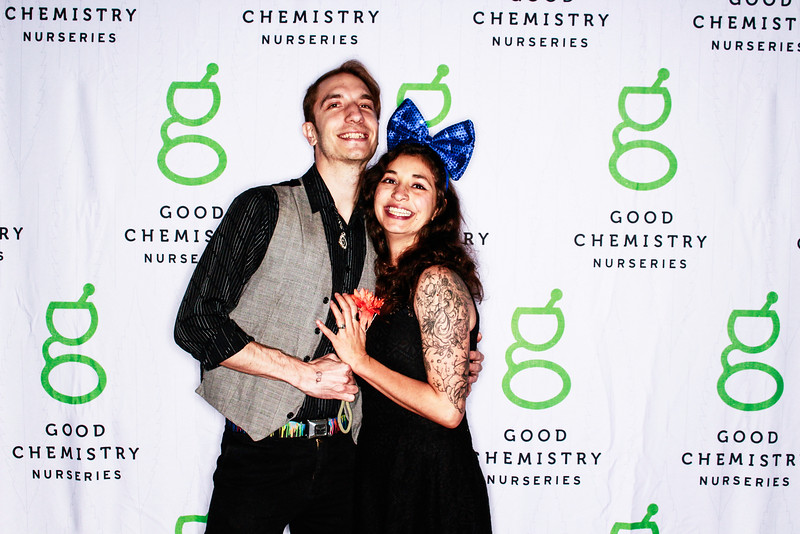 Good Chemistry Holiday Party 2019-Denver Photo Booth Rental-SocialLightPhoto.com-7.jpg