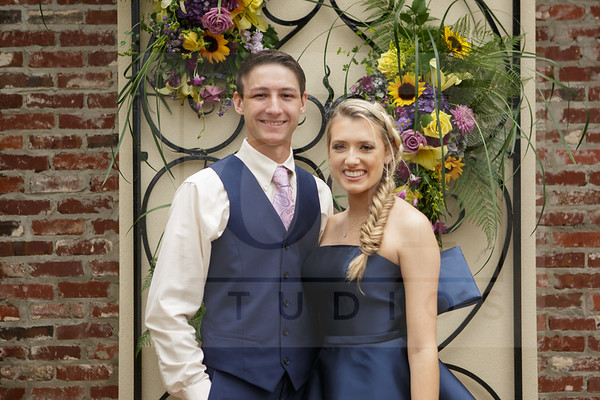 2017 Denham Springs Homecoming